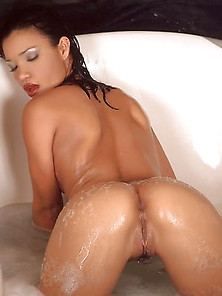 Adriana Amante