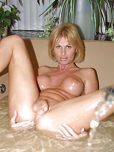 Porno photo Melissa alves porn
