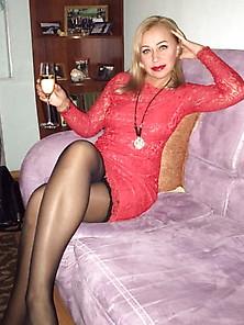 Russian Mature Photo Nizzers Com