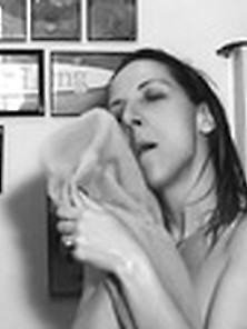 Crazy Superstar Marie Madison In Finest Mature,  Facial Cumshot H