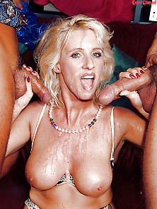 Erotik porno kostenlos