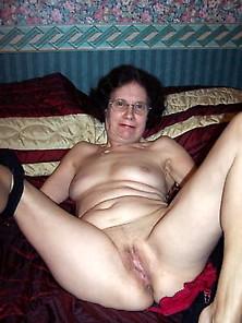 Hot Nude Aunty Ficken Gif