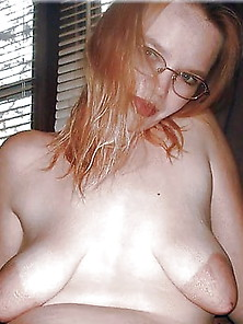 Tits pics empty Stretch Marks