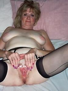 Dagibee Porn
