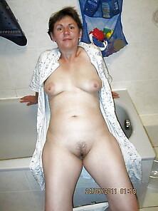 Hausfrau suche geile Hausfrauen Suchen