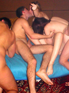 Photo gallery swingers These are